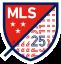 США MLS