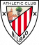 Атлетик Б