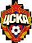 ЦСКА М