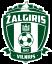 Жальгирис К