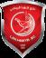 Аль-Духайл