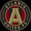 Атланта Юнайтед